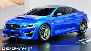 subaru wrc 2017 2016 subaru wrx sti united cars united cars