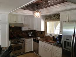 Fluorescent Light Kitchen Inexpensive Ceiling Lights Remodel Kitchen Fluorescent Light Box