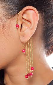 ear cuffs online india india ear cuff india ear cuff manufacturers and suppliers on