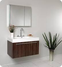 Inexpensive Modern Bathroom Vanities 13 Best Modern Bathroom Vanities Images On Pinterest Modern
