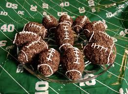 Super Bowl Decorating Ideas Super Bowl Party Decorating Ideas Cool Stylish Super Bowl Party