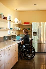 handicap accessible kitchen sink accessible kitchen design home furniture design kitchenagenda com