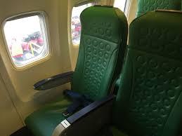 siege transavia review of transavia flight from catania to in economy