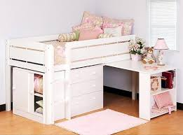 kids table with storage kids beds with table storage home interiors
