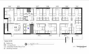 free floor plan design free floor plan fresh free floorplan a house vector free