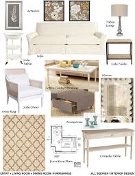 jill seidner interior design online e decorating virtual services