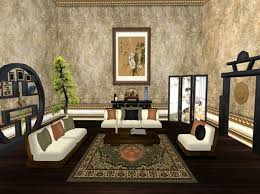How Much Is A Living Room Set Second Marketplace Special Sale Price The Asian Collection