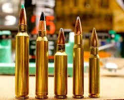 flat u0026 powerful the 300 remington ultra magnum gun digest