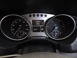 lexus rx400h tyres mercedes r320 sport cdi 7g tronic 4 matic 4x4 jeep not ml 270 320
