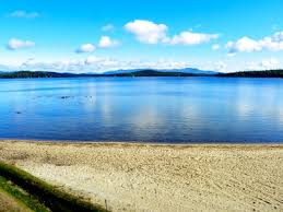 Latest Nh Lakes Region Listings by Winnipesaukee Area Lakes Region New Hampshire Attractions