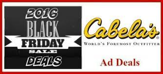 black friday at cabelas 2016 black friday cabela u0027s deals frugal minded mom