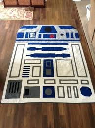 Star Wars Duvet Cover Double Star Wars Quilts Star Wars Quilt Kit Joann R2d2 Star Wars Pixel