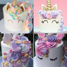 cake decorating u2013 tamcam10
