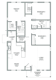plan house three bedroom house plan and design view 5 bedroom house plan
