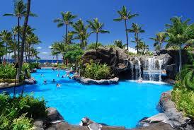 vacation getaway deals travel vacation deals