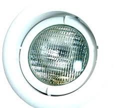 pool light fixture replacement pool light fixture replacement cost s mimalist swag lighting