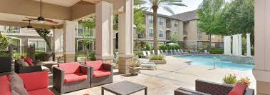 apartment houston apartments 77077 luxury home design beautiful