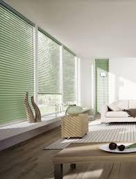 Schlafzimmer Verdunkeln Plissee Rollo Jalousie U2013 Mehr Als Nur Sichtschutz Hometrend