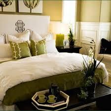 gemütliche innenarchitektur orientalische schlafzimmer farben