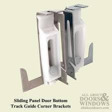 Closet Door Systems Sliding Closet Door S Doors Hardware Ikea Inside Remodel 13