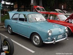volkswagen classic car classic volkswagen notchback sedans bustopia com