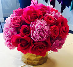 los angeles flower delivery marilyn in los angeles ca g fiori floral design