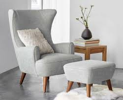 Mid Century Modern Accent Chair Best 25 Modern Accent Chairs Ideas On Pinterest Chairs For