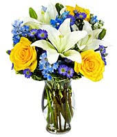 Sympathy Flowers And Gifts - sympathy flowers sympathy gifts fromyouflowers