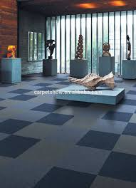 kerala floor carpet tile banquet carpet pp carpet tile buy