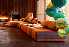 absolutely amazing this is it sofa by roche bobois dream home