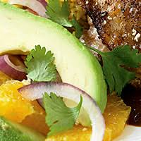 Mexican Side Dishes For Thanksgiving Mexican Side Dishes Easy Recipes For Mexican Side Dishes