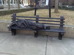 homeless jesus bflojesus twitter