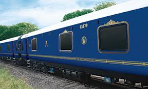 the deccan odyssey luxury trains in india asia u0027s leading