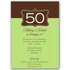 doc 600480 words for 50th birthday invitation u2013 50th birthday