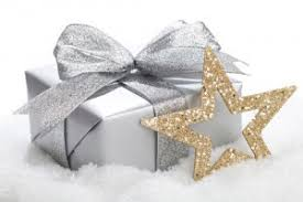 online gift cards u2013 email egift cards find christmas gift ideas