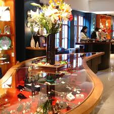 home design stores wellington info about the vault stores opening hours and finding the vault nz