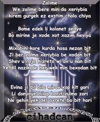 türkische liebessprüche mit übersetzung cihadcan musik