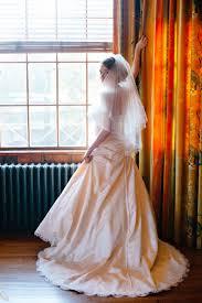 me your wedding dress me your wedding dress trains weddingbee