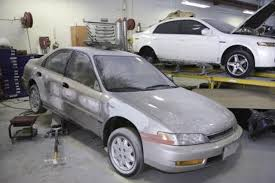honda accord srs reset how to reset srs on a 1995 honda accord it still runs your