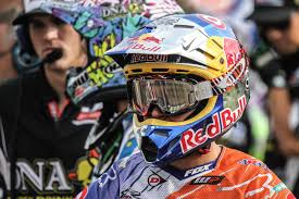 redbull motocross helmet ryan dungey reviewing his career in photos red bull