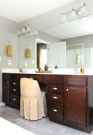 master bathroom vanities ideas master bathroom cabinet ideas master bathroom vanity ideas master