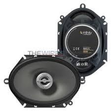 pioneer 4x6 pioneer ts a4676r 3 way 4 x 6 200 watts coaxial car audio