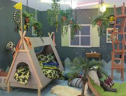 where the wild things are bedroom bedroom best where the wild things are bedroom amazing home design