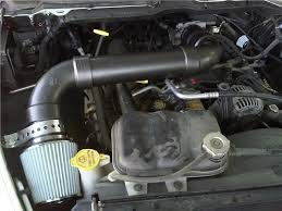 cold air intake for dodge ram 1500 4 7 another diy cold air intake dodgeforum com