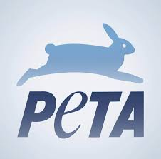 for the ethical treatment of animals peta the animal