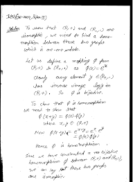 mathematics solutions prakash rajpurohit u0027s blog