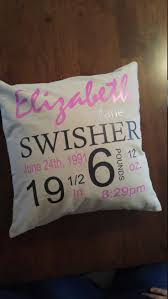 17 best baby pillows images on pinterest baby pillows birth