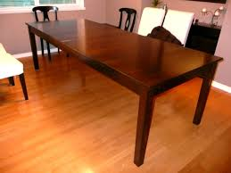 home design 81 mesmerizing extendable dining table seats 12s