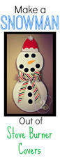 36 best burner covers images on pinterest dollar stores holiday
