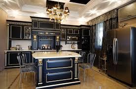 Building Custom Kitchen Cabinets Kitchen Cabinet Building Kitchen Cabinets Kitchen Installation